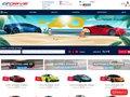 Détails : Gtdrive Stage de pilotage sur circuit automobile