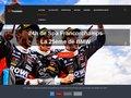 Détails : Gtpassion Découvrir les dernières innovations en matière de voiture de luxe