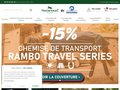 Horseware by horsemania