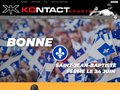 Kontact Sports- Équipment d'arts martiaux.