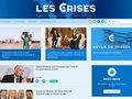 Les crises : des images pour comprendre