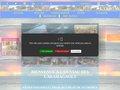 Détails : Golfe de St-Tropez