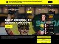 Détails : Le Tour de France