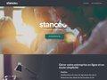 Media4display : logiciel d'affichage dynamique