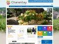 Charentay