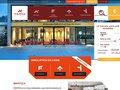 Mantica:votre agence de courtage immobilier en Essonne