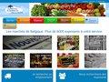 Détails : Marchés de Belgique