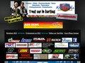 Détails : Mondial-Karting
