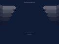 Détails : Okeystreaming.com La planéte de partage des films