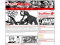 Papermanga : fiches et analyses mangas