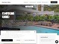 Gardenart Fabricant de parasols de luxe