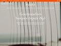 Paries chocolatier pâtissier depuis 1895