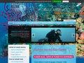 Détails : Baptêmes et Formations plongée sous-marine à Paris