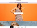 Promod : Boutique de Vêtem.. - Promod