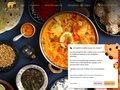 Détails : Le Safari : restaurant indien à Paris 18, venez déguster nos plats
