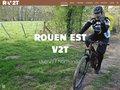 CLUB VTT - ROUEN EST V2T