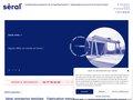 Appareils de Levage : Pont Roulant, Potence, Palan
