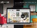 Agence de création site Internet Maroc