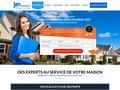 Soumissions Maison | Achat & vente de propriété
