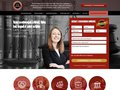 Soumissions Maison Notaires | Trouver un notaire au Québec