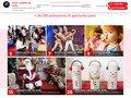Spectacle Arbre de Noël vous organise un Noël magique pour votre événement