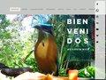 Détails : TACACORI EcoLodge Costa Rica