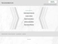 Excursion Marrakech-Excursions Marrakech