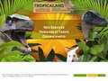 Détails : Parc animalier TROPICALAND