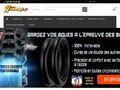 Détails : TTSHOP.FR - pièces et accessoires pour moto tout-terrain enduro cross