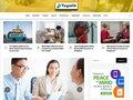 Détails : Tugalik restaurant bio sans gluten végétarien paris