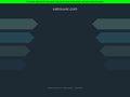 Moteur de Recherche Francophone Moteur de Recherche