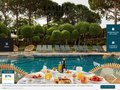 RESTAURANT : Villa Duflot - de luxe