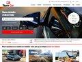 Détails : Team car Location de voiture en Tunisie