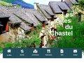 www.cevennes-gites.com/