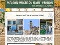 www.haut-verdon-maison-musee.com/