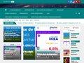 Comparatif & classement sites de CashBack
