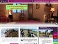 Ty var Roz - Maison d'hôtes en Cap Sizun (Finistère sud)