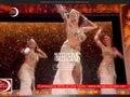 screenshot http://danseorientale.net Mille et une nuits danse orientale