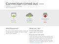 screenshot http://garches.aquasports.free.fr Garches aqua'sports