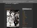 Groove Diggers - Du funk de la soul et du disco