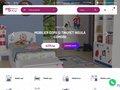 AMEUBLEMENT : MarcoShop-OnLine.ro - Magazinul tau de mobila