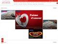 sms d'amour - messages d'amour - msg d'amour