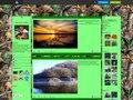 Skyblog de neimad63 : carpiste ou pêcheur de carpe du 63....et d'ailleurs