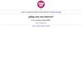 screenshot http://pubup.com Création de catalogues