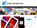 Web-Tendances