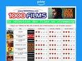 CINéMA : 1000 Films en Blu-Ray