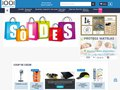 DISCOUNT : 1001innovations.com, la boutique des produits inno