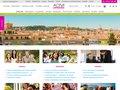 Activa Langues : spécialiste des cours de langues et des séjours linguistiques