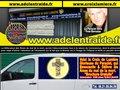 screenshot http://www.adclentraide.fr A.d.c.l. entraide