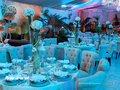 Traiteur et organisateur de mariages,baptême,fêtes,anniversaire, séminaire..., cocktail et buffets b